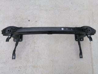 Усилитель бампера передний BMW X5 2009-2013