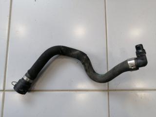 Шланг системы охлаждения передний BMW X5 2009-2013
