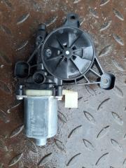 Мотор стеклоподъемника левый Q7 2016 4M 3.0 CRT