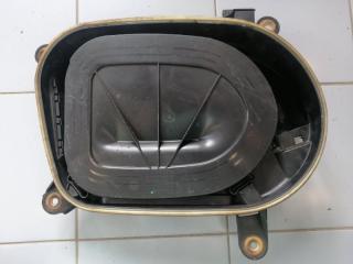 Корпус воздушного фильтра BMW X3 2012