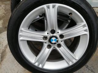 Диски BMW 3-Series 2009-2015