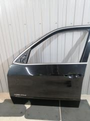Дверь передняя левая BMW X5 2009-2013