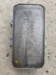 Масляный охладитель Volkswagen Touareg 2010-2018