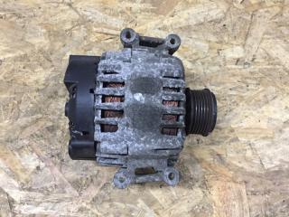 Генератор Audi A5 2008-2012