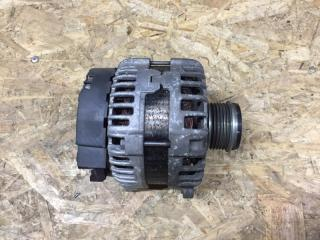 Генератор Audi A4 2008-2012