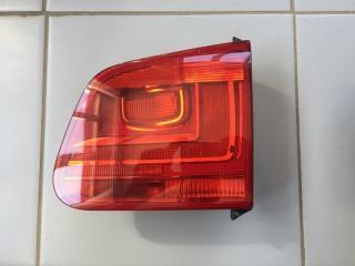 Фонарь задний правый Volkswagen Tiguan 2012 - 2018