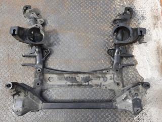 Подрамник передний BMW X3 2012