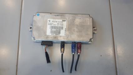 Блок управления камеры BMW X5 2009-2013