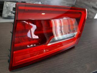 Фонарь передний правый BMW 5-Series 2016-2020