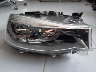 Фара передняя правая BMW 3-Series 2016-2019