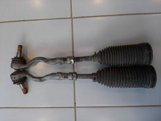 Рулевая тяга с наконечником BMW X3 2012