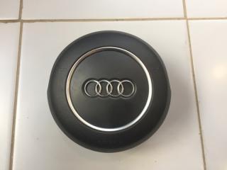Подушка безопасности в руль Audi A6 2016-