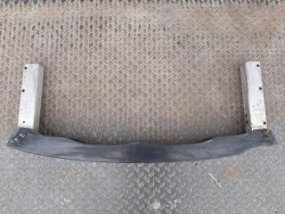 Усилитель бампера задний Audi A4 2008-2016
