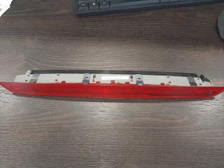 Третий фонарь стоп-сигнала задний BMW X3 2012