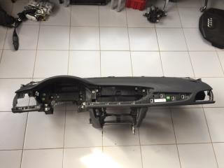 Торпедо Audi A6 2016-