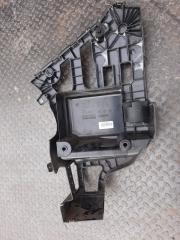 Кронштейн бампера задний правый BMW X5 2013-2018