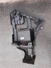 Кронштейн бампера задний левый BMW X5 2013-2018