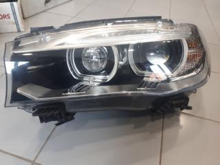 Фара BMW X5 2013-2018