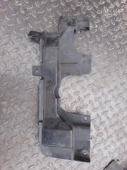Кожух рулевого механизма правый X6 2013-2019 F16 4.0 N57D30B