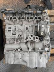 Двигатель BMW 5-Series 2016-2020