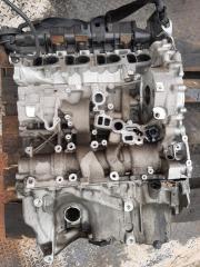Двигатель BMW X5 2013-2018