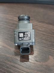 Камера заднего вида задняя BMW 5-Series 2016-2020