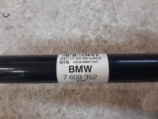 Приводной вал колеса правый BMW 3-Series 2016-2019