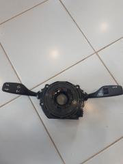 Переключатель подрулевой BMW X6 2013-2019