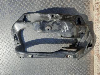 Опорная балка коробки передач BMW X5 2013-2018