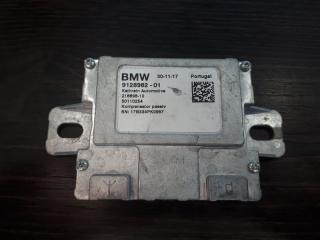 Запчасть компенсатор lte BMW 3-Series 2016-2019