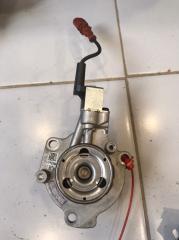 Помпа Audi Q7
