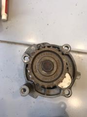 Запчасть помпа Audi Q7