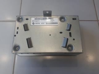 Усилитель системы HiFi BMW X5 2013-2018