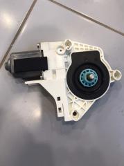 Мотор стеклоподъемника задний правый A6 2016- 4G 2.0 CYPA