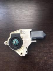 Мотор стеклоподъемника левый A4 2008-2016 8K