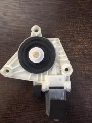 Мотор стеклоподъемника задний правый Volkswagen Passat 2015 -