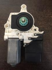 Мотор стеклоподъемника задний правый Volkswagen Jetta 2011 - 2018