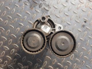 Механический натяжитель ремня BMW X5 2013-2018