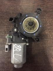 Мотор стеклоподъемника передний правый Volkswagen Polo 2011 - 2020