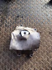 Кронштейн подушки ДВС правый Audi A6 2016-