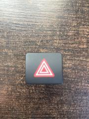 Кнопка аварийной сигнализации Audi A5 2016-