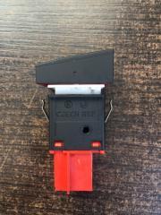 Кнопка аварийной сигнализации Skoda Yeti 5L