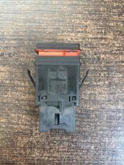 Кнопка аварийной сигнализации Porsche Cayenne 955