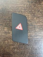 Кнопка аварийной сигнализации Audi Q3 2012 - 2018