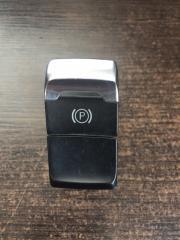 Кнопка ручника Audi A4 2008-2016