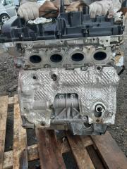 Двигатель передний BMW 3-Series 2016-2019