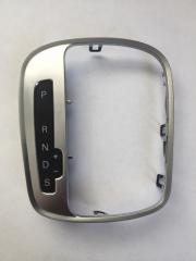 Запчасть индикатор переключения Audi A3