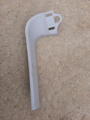 Обшивка багажника задняя правая BMW X3 2012