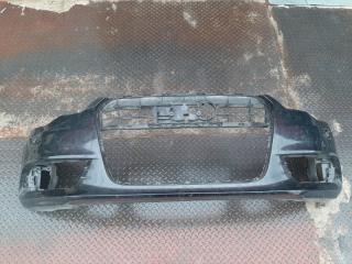 Бампер передний передний Audi A6 2010-2018