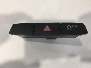 Блок кнопок Audi Q7 2007-2015